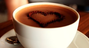 4352_Perfect-morning-starts-with-a-cup-of-hot-chocolate