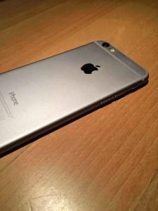 3 Tipps fürs Iphone