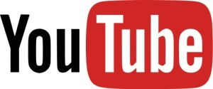 YouTube-logo-Titelbild