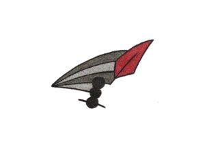 Logo im Ernst neu